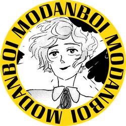 modanboi's profile image