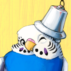 onyxserpent's profile image