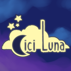 ciciluna's profile image