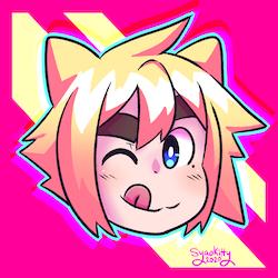 syaokitty's profile image