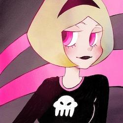 jo's profile image