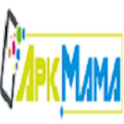 apkmama's profile image