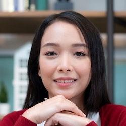 bunmaa's profile image
