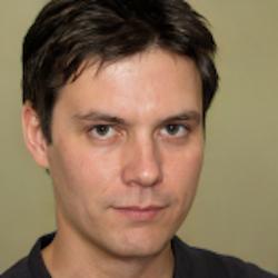 dalerogers's profile image