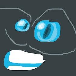 rezda's profile image