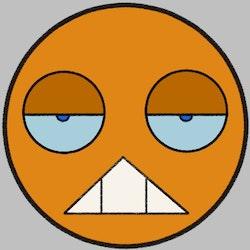 phrixphrox's profile image