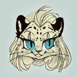 hellcharm's profile image