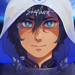 ursanova's profile image