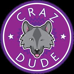 crazdude's profile image