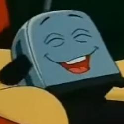 nokemop's profile image